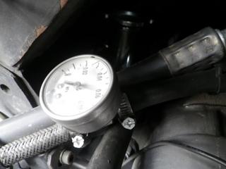燃圧計 (1).JPG