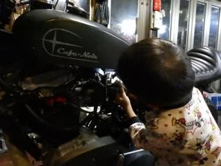 燃料ホース (4).JPG