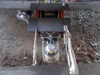 発電機の台を作成する (4).JPG