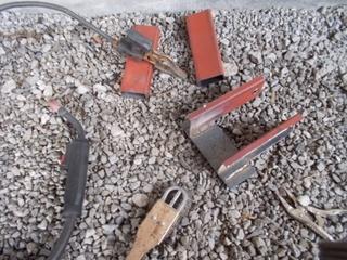 発電機の台を作成する (6).JPG
