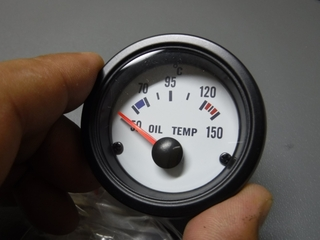 白パネル油温計 (2).JPG