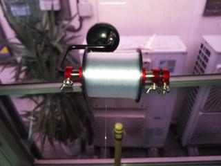 糸巻器 (9).JPG