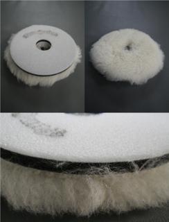 羊毛バフ125φクッション付.png