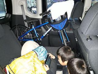自転車 (11).jpg