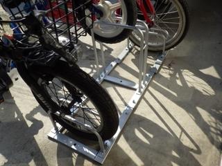 自転車保管 (1).JPG