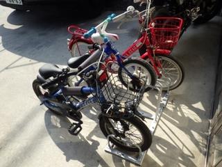 自転車保管 (3).JPG