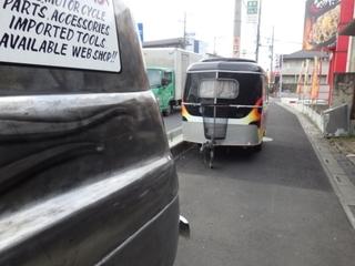 車両移動 (2).JPG
