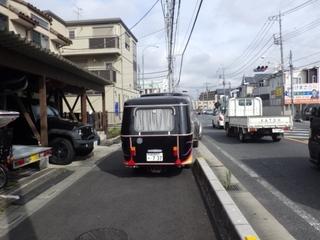 車両移動 (5).JPG