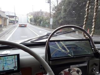車検 (5).JPG