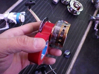 釣りの準備 (11).JPG