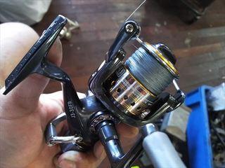 釣り準備 (5).JPG