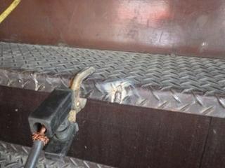 階段修理 (4).JPG