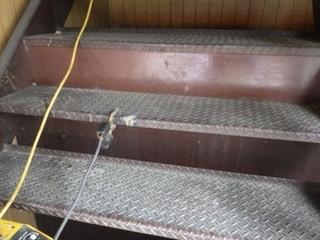 階段修理 (5).JPG