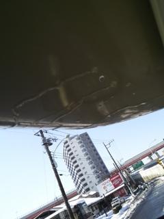 雨水・・・ (1).JPG