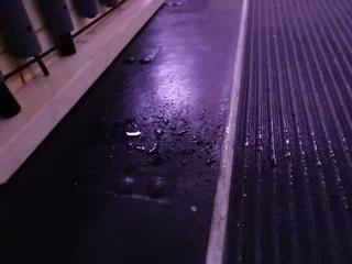 雨漏り (10).JPG