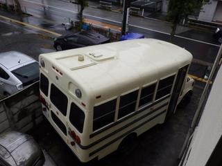雨漏り (31).JPG