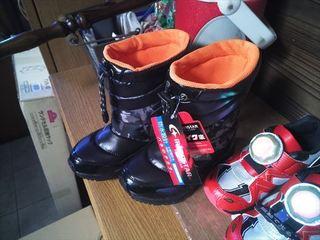 雪用の靴 (1).JPG