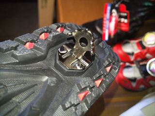 雪用の靴 (3).JPG