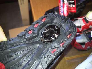 雪用の靴 (4).JPG