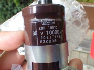 電解コンデンサー (2).JPG