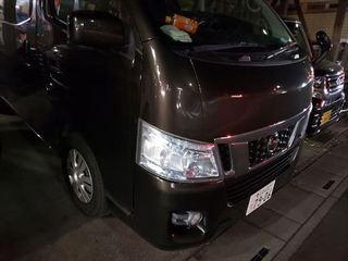 駐車するときの印 (6).jpg