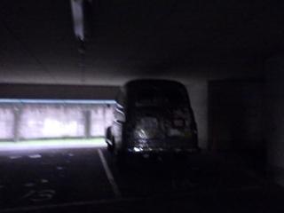 駐車場高さ (1).JPG