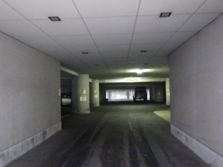 駐車場高さ (3).JPG