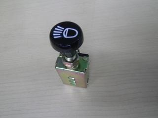 2段ライトスイッチ (2).JPG