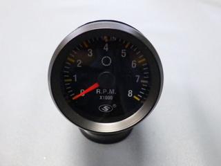 8000タコ52φ (4).JPG
