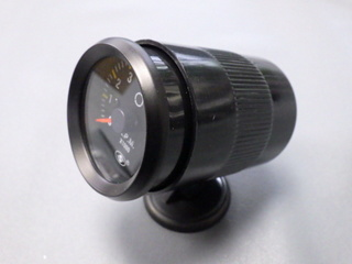 8000タコ52φ (5).JPG