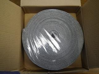 セラミック耐熱バンド20m5cm.JPG