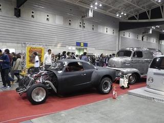 ホットロッドカスタムショー2014 (11).JPG