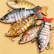 High-Simulation-Vivid-Isca-Artificial-Fishing-Lure_jpg_220x220.jpg