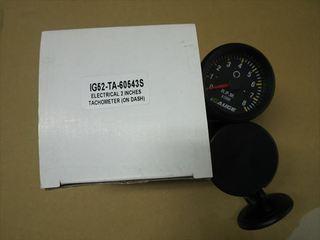 IG52-TA-60543S_R.JPG
