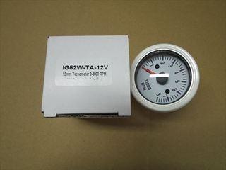 IG52W-TA-12V_R.JPG