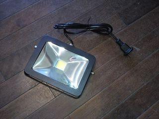 LEDライト (1).JPG
