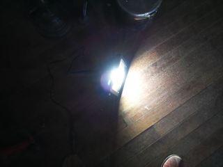LEDライト (5).JPG
