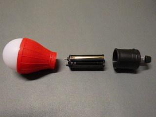 LED電球 (3).JPG