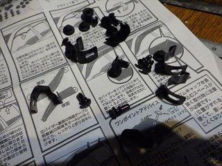 N-BOXドアバイザー (4).JPG