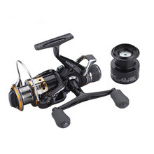 New-Left-Right-Handle-Rear-Drag-Fishing_jpg_220x220.jpg