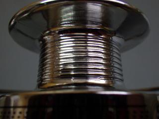 SG3000 (3).JPG