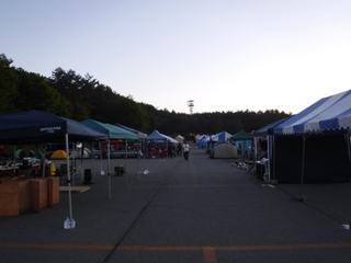 a-day前夜 (16).JPG