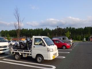 a-day前日 (38).JPG