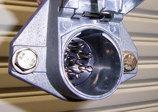 connector07.jpg