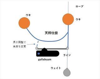 gofishcam図2_R.jpg