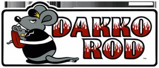 logo_dakko.png