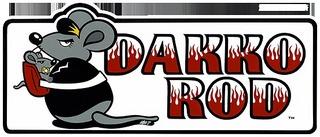 logo_dakko[1].jpg