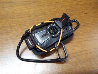 newカメラ (1).jpg