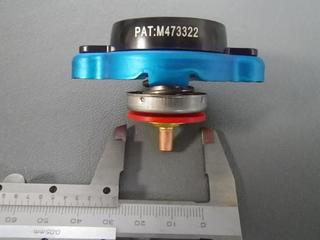 t124 (2).JPG