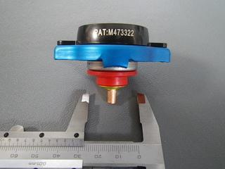 t125 (2).JPG